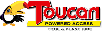 Toucan Tool Hire